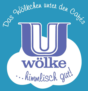 Cafe Conditorei Wolke Inhaber Dirk Windau E K Bielefeld
